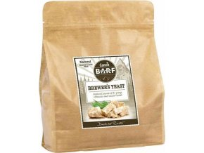 Canvit BARF Brewer's Yeast plv 800 g