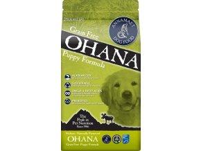 Annamaet Grain Free OHANA PUPPY 5,44 kg (12lb)