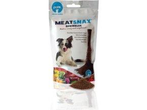 Meatsnax Sprinkles 150 g