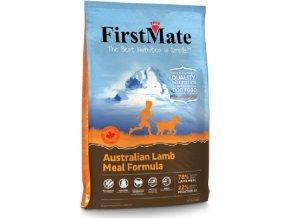 FirstMate Australian lamb 6,6 kg