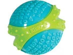 Hračka guma CORE míč Kong L