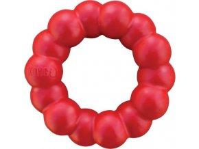 Hračka guma Classic kruh XL Kong