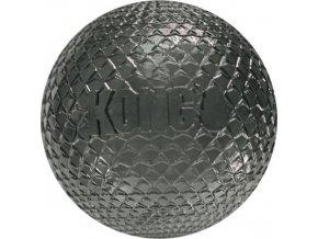 Hračka guma míček DuraMax M Kong