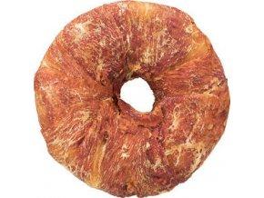 Denta Fun žvýkací kruh s kachnou 10cm, 110g