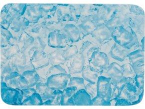 Chladící keramická podložka pro malé hlodavce 28 x 10 cm
