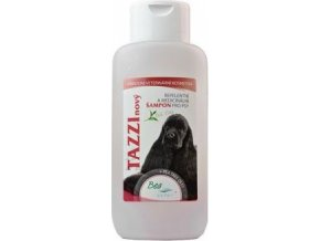Tazzi šampon s Tea tree 310ml