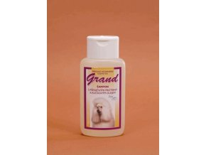 Grand šampon proteinový 310ml
