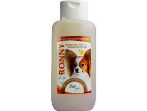 Ronny šampon norkový 310 ml