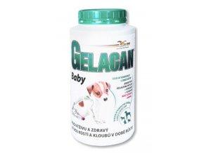 Gelacan Plus Baby 1000g