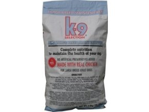 K-9 Maintenance Large Breed 12kg