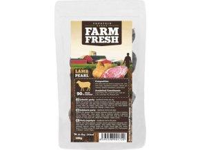 Farm Fresh Salami Pearls Lamb 250 g