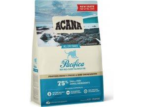 ACANA PACIFICA CAT 1,8 kg GRAIN-FREE