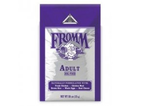 Fromm Family Adult 6,75 kg