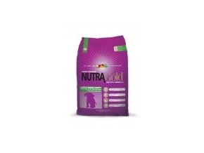 Nutra Gold Large Breed Puppy 2x15kg