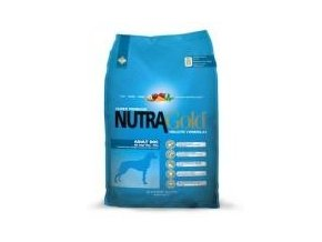 Nutra Gold Adult Dog 2x15kg