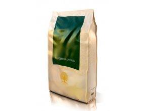 3d 12 5kg essential foods superior living