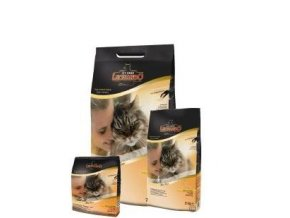 Leonardo Cat Adult Maxi-Croc 7,5 kg
