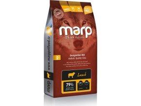 Marp Holistic Lamb 12kg