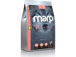 Marp Natural Clear Water 12kg