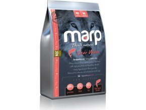 Marp Natural Clear Water 18kg