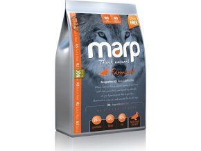 Marp Natural Farmland 12kg