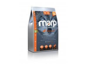 Marp Natural Farmland 2kg