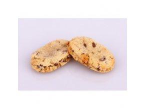Marp Treats Beef Biscuits 100g