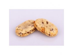 Marp Treats Beef Biscuits 100g