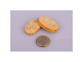 Marp Treats Chicken Biscuits 100g