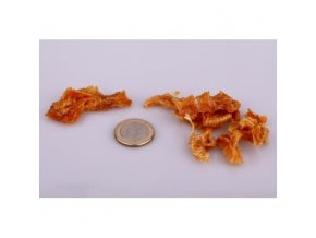 Marp Treats Dried Chicken meat 40g