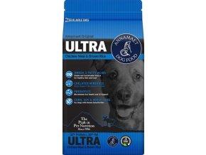 Annamaet ULTRA 32% 18,14kg