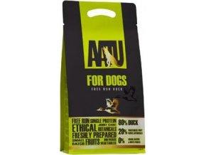 AATU 80/20 Duck 1,5kg