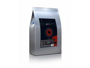 Doxneo 3 - Turkey 2kg