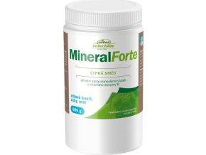 Nomaad Mineral Forte 800g