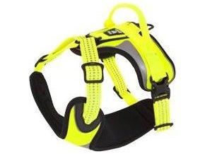 Postroj Hurtta Lifeguard Dazzle 45-60cm