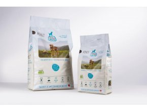 Dog's Health Adult 140 g
