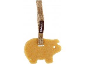 GiGwi Gum Gum Dog Prase Small