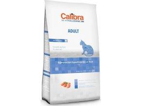 Calibra Cat HA Adult Chicken 2kg NEW