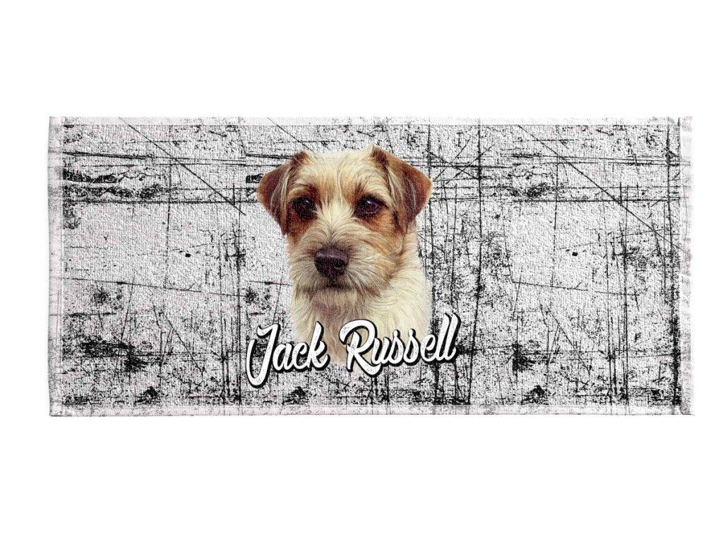 ruc Jack