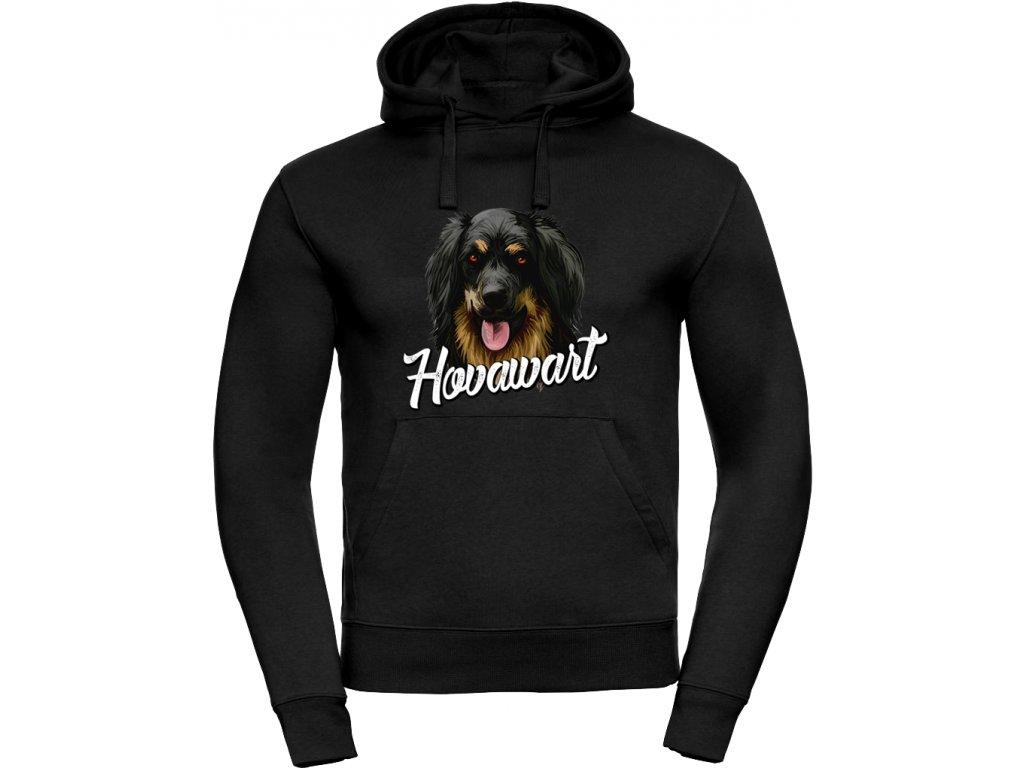 K howart