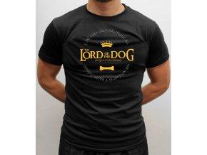 Lord dog