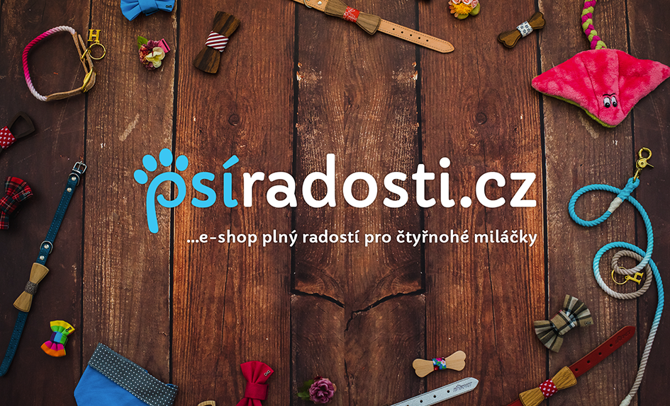 psiradosti-2