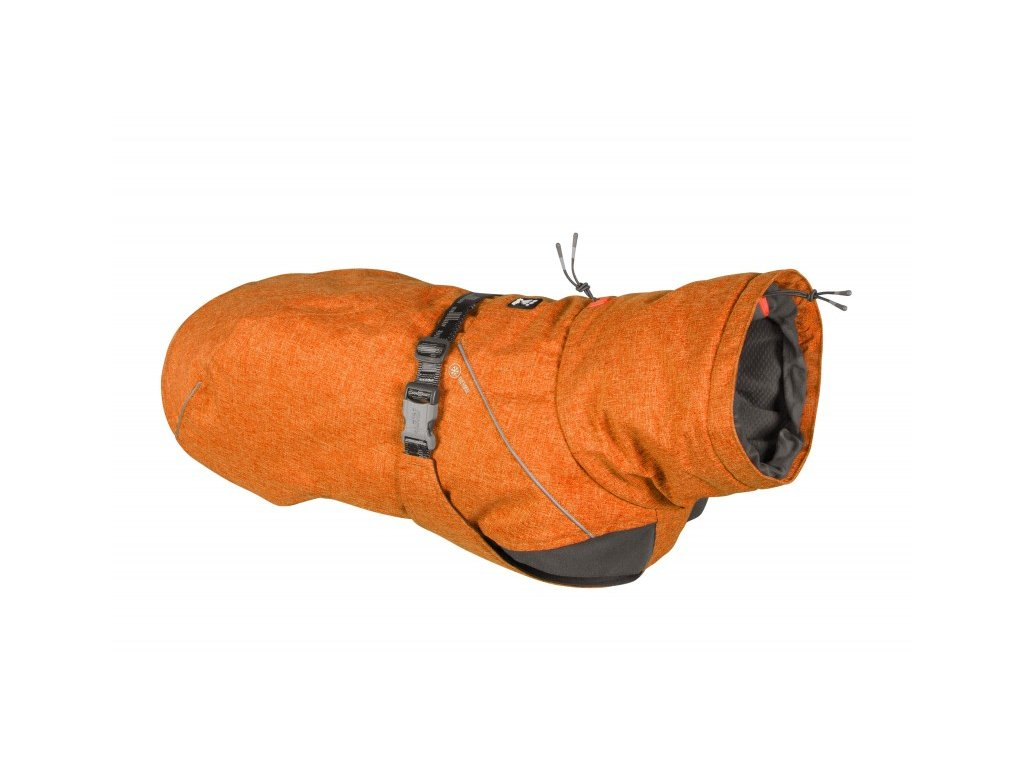 hurtta expedition parka buckthorn 16