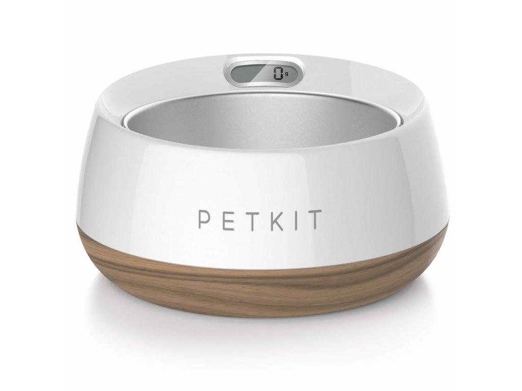 PetKit Fresh Metal Smart miska pro psy 1,7l