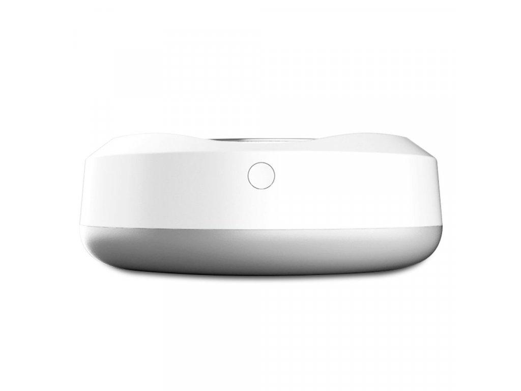 Reedog malá digitální miska s váhou