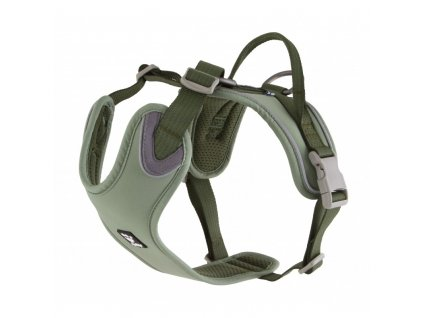 hurtta weekend warrior harness hedge 3