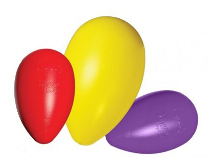 Jolly Egg 20 cm