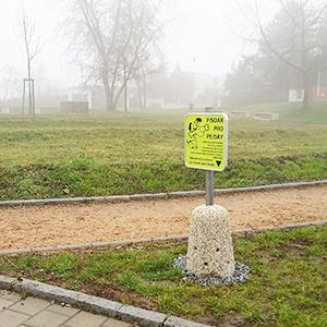 Betonovy_pisoar_Dunaj_Brno_onkologie05