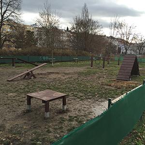 Psi_park_Brno_Kandertova_02