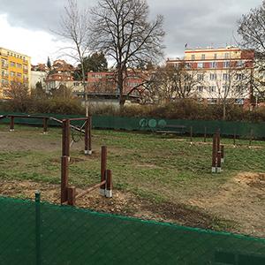 Psi_park_Brno_Kandertova_04